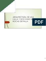 5c._arquitectura_de_una_falla_nociones_rocas_de_falla