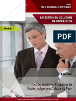 L3_Declaracion y programa.pdf