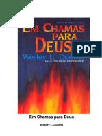 Em_Chamas_para_Deus.pdf.pdf