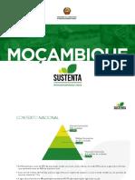 SUTENTA PROJECTO FINAL CAPA VERDE MOCAMBIQUE 2 (1).pdf