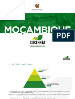 SUTENTA PROJECTO FINAL CAPA VERDE MOCAMBIQUE 2.pdf