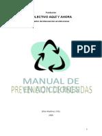 424437460-prevencion-de-recaida-manual-docx