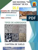 CANTERAS2.pdf