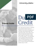 Dual-Credit-Parent-Guide