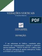 Aula de Vedações Verticais.ppt