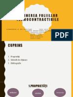 Obținerea foliillor termocontractibile_Buzatu Cristina.pptx