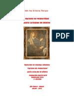 Tratado-do-Purgatorio-Sta-Catarina-de-Genova.pdf