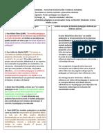 1. Contrastación PPI-2 concepto Modelo pedagóg