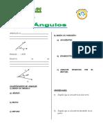 ángulos_segundo