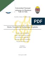 Reporte Oficial Proyecto ALN