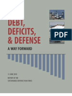 32872014-Debt-Deficits-and-Defense