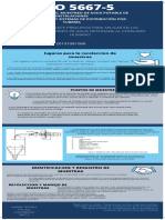 infografia Santiago Riquett