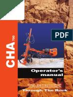 operators_manual.pdf