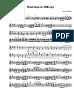 Morronga la Milonga.pdf