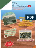 Magazine-Dartounes-N°2
