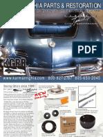 KGPR-WebCat-2010.pdf