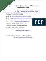 313811172-Capitulo-14-Inductancia-Mutua-y-Transformadores-Solucionario-de-Circuitos-Electricos-Joseph-A-Edminister-Mahmood-Nahvl-3ra-Edicion-Schaum.docx