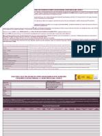 Plantilla ERTE COVID-19 v-21