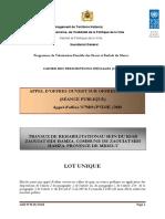 CPS-Zouiat-Sidi-Hamza-M-19.pdf