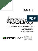 ANAIS_XII_CICLO_DE_INVESTIGACOES_EM_ARTE.pdf