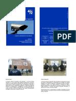 manual lineamientos de seguridad v20