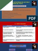 TECNICAS Y ESTRATEGIAS DE LECTURA (5).pptx