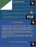 EL DISCURSO, DEBATE...pptx