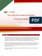 TitanFS powerpoint (English Jan 2020)