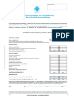 Declaracion-sobre-los-rendimientos-DC004-editable