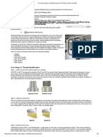 Four Easy Steps to Identify Hydraulic Threads _ Parker Hannifin