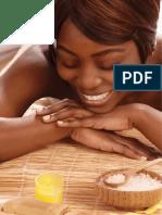 pele negra e os tratamentos estéticos mais indicados (1)