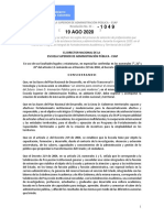 Convocatoria Profesionales (1).pdf