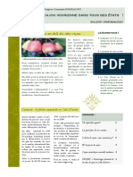 Article_valorisation_ssprodcajou_02.03.09