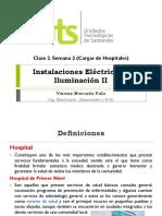 Clase 2. Semana 2. Cargas de Hospitales.pdf