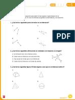 EvaluacionMatematica5U5