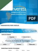 20101123 - PRONITRS - Estudo de Mercado - complemento
