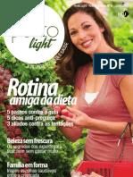 Ponto-light_06