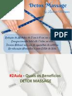 Detox-Massage-Mini-Curso