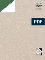 Grassi-Pietre-PIETRANOVA-2016-online.pdf
