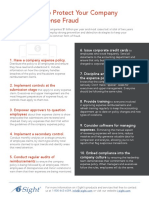 10-Ways-to-Protect-Your-Company-From-Expense-Fraud-V2.pdf
