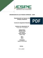 Corregido caratula y cuadro.docx