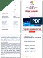 FDP Brochure-V5-1