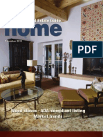 Santa Fe Real Estate Guide December 2010