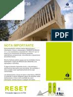 Presentacin 2T20.pdf