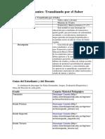fo-article-346020.pdf