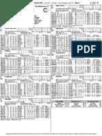 220717-C-Gulfstream.pdf