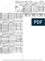 210517-C-SantaAnita.pdf