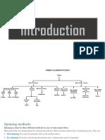 Lect1 - Introduction.pdf