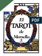 Marteau_Tarot_de_Marsella.pdf