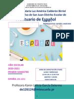 PRONTUARIO ESPA MODIFICADO 2020.docx